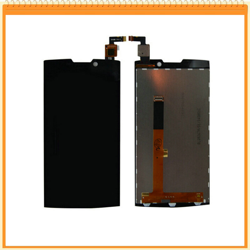 Hot Sale For innos D10 9169 9267 version LCD Display with Touch Screen Digitizer Assembly for
