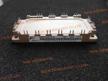 6MBI150UB120-01