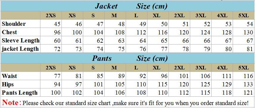 (Куртка + Брюки для девочек) заказ максимумом нагрудные бархат Для мужчин Костюмы красный 2017 последние Дизайн 2 шт. Мода Терно masculino партии См...