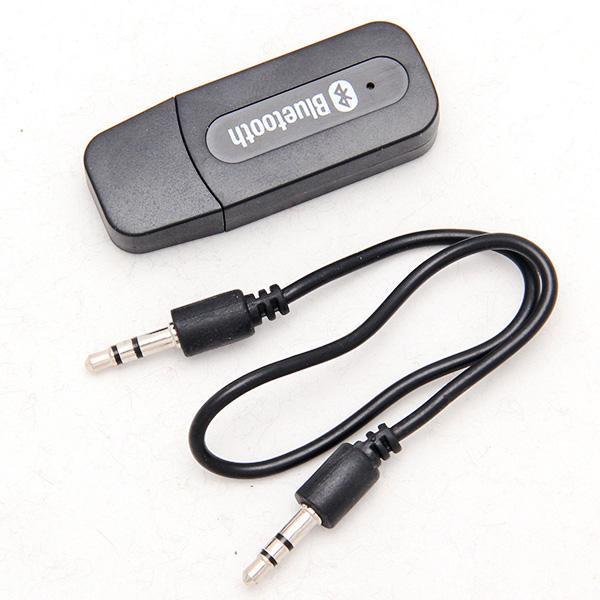 USB Bluetooth адаптер USB