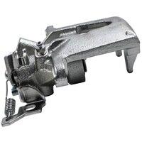 Rear Left Side Brake Caliper For FORD MONDEO 3 BWY 1 8 3 0 BIS 04
