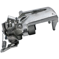 Rear Left Side Brake Caliper For FORD MONDEO 3 BWY 1 8 3 0 BIS 04