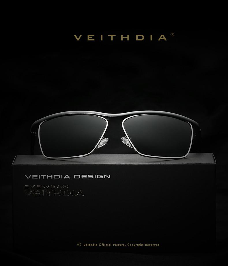 HTB1yjOGLpXXXXbLXVXXq6xXFXXXO - VEITHDIA Brand Aluminum Magnesium Men's Sun glasses Polarized Mirror Lens Eyewear Accessories Sunglasses For Men Oculos 6381