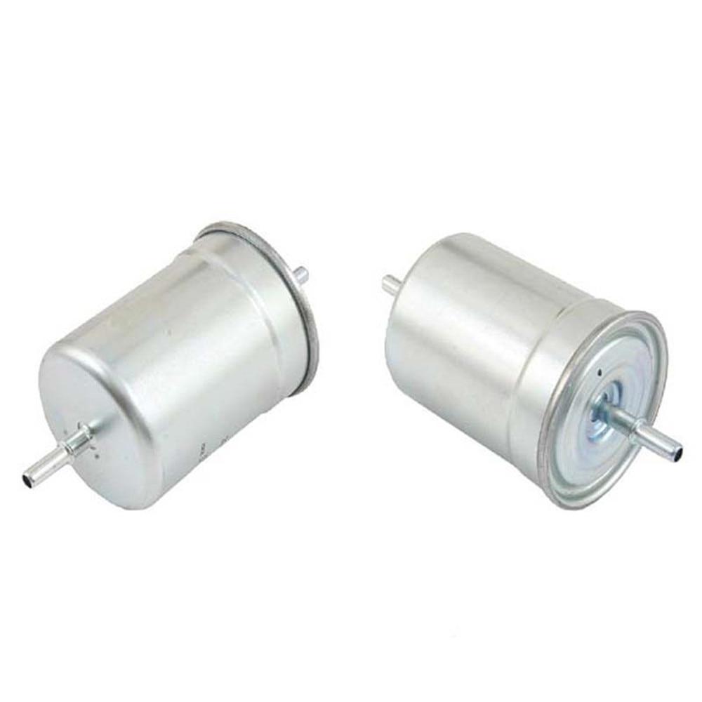 fhawkeyeq 1 6 gasoline grid fuel filter cartridge for a3 a4 tt vw bora golf jetta mk4 beetle seat toledo 1j0 201 511a 1j0201511a [ 1000 x 1000 Pixel ]