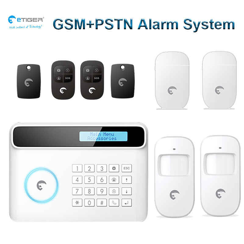 Android power off alarm