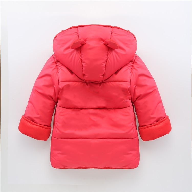 BibiCola-Baby-Winter-Jacket-2017-new-baby-boy-children-girls-winter-coat-down-thick-padded-newborn-winter-jacket-parkas-2