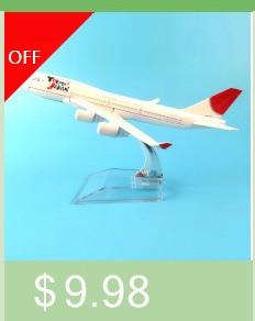 Avião avião modelo 1:144 SR 71A lockheed