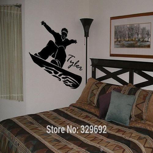 Compare Prices On Custom Sticker Vinyl Online ShoppingBuy Low - Custom vinyl wall decal equipment