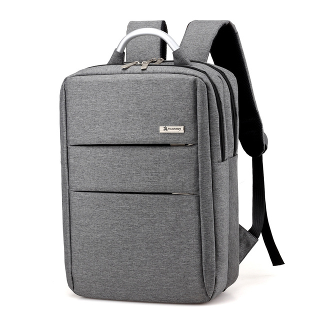 cccb717f2d mens business rugzak women bagpack laptop backpack men travel bags mochila  masculina notebook computador back pack office bags