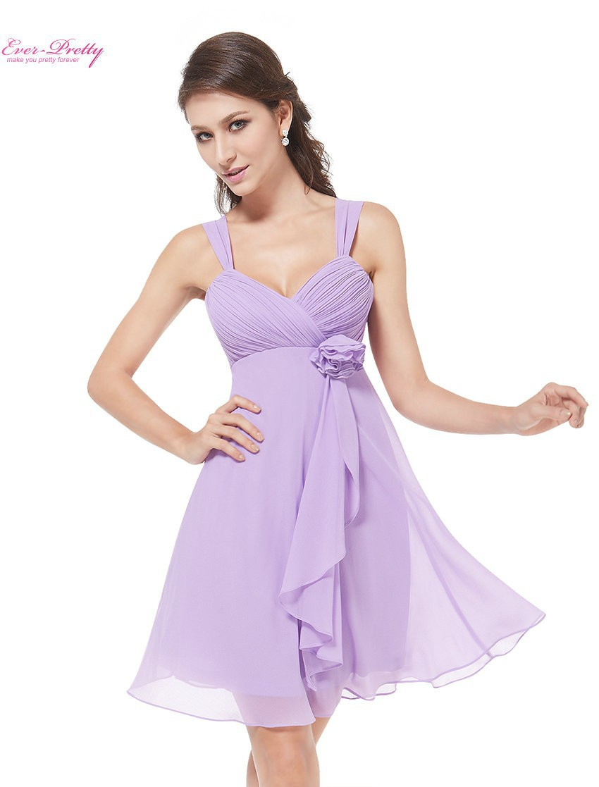 8fa5396f43fb Jr Bridesmaid Dresses Macys