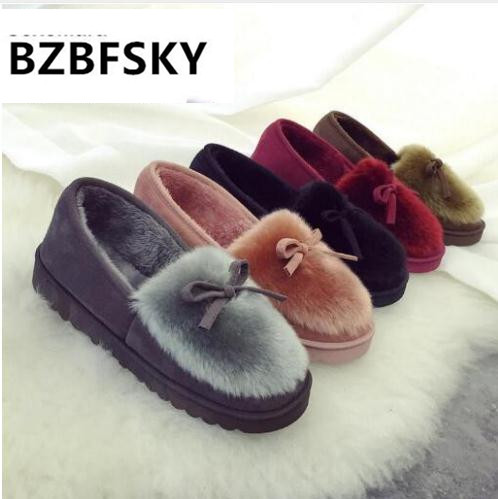 Women Shoes 2017 Spring Summer Casual Shoes Women Canvas Shoes Flats Breathable Solid Color Flat With Shoes