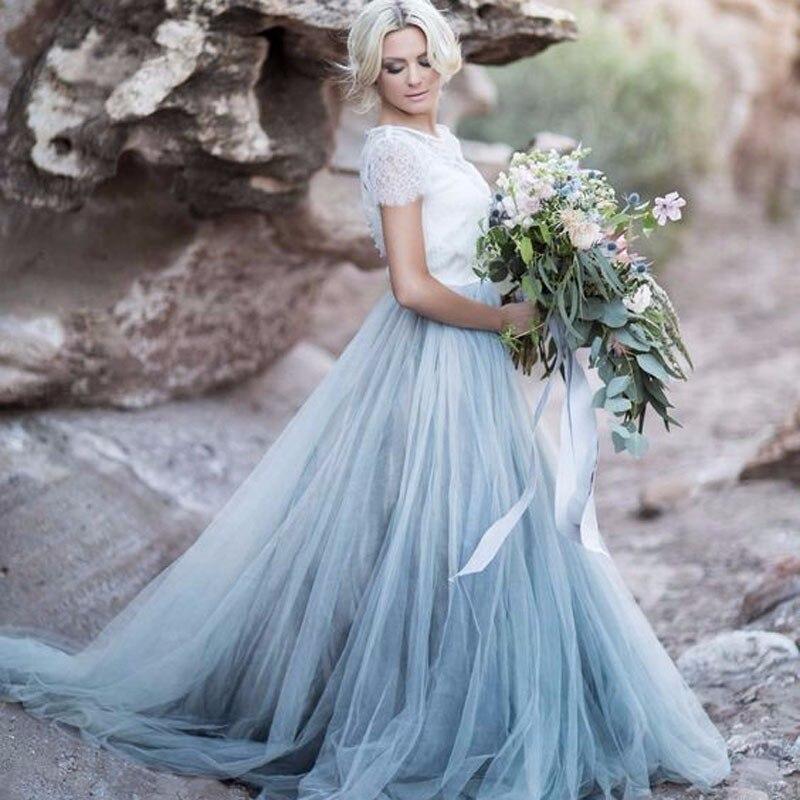 Exelent Top Wedding Dress Stores Embellishment - Wedding Dresses and ...