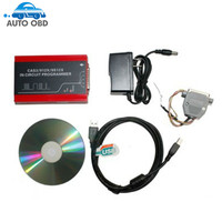 Super Function CAS3 912X 9S12X IN CIRCUIT PROGRAMMER Best Quality CAS 3 Programmer For BMW Key