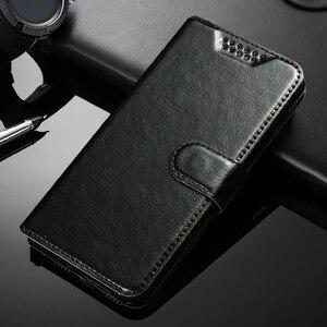 Caso Telefone Flip para Tecno Faísca Mais K9 Camon X CA7 CM KA9 CX AR Cxair KA7 L9 Plus LA7 pouvor 2 Fantasma 8 K7 Capa Carteira Casos