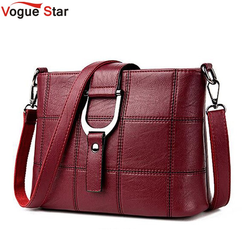 Women Famous Brands Designer Female Handbag Sheepskin Shoulder Bag Sac Luxury Women Messenger Bags Handbags Genuine Leather Bag luxury women genuine leather messenger bags sheepskin handbags lady famous brands designer handbag shoulder back bag sac ly157 page 9