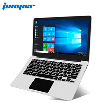 Jumper EZbook 3 se laptop 13.3″ FHD IPS Screen notebook Intel Apollo Lake N3350 3GB DDR3 64GB eMMC ultrabook Windows 10 computer