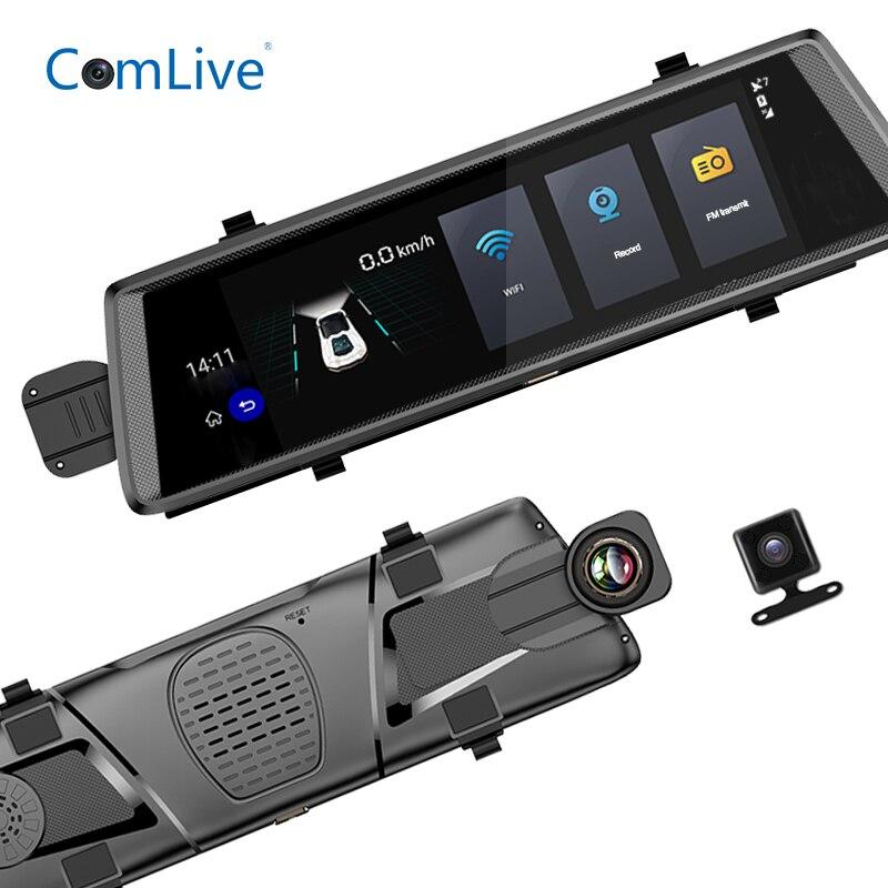 Camlive V6 10