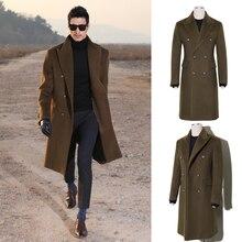 93a5c4a541 Galleria english style coat all'Ingrosso - Acquista a Basso Prezzo ...