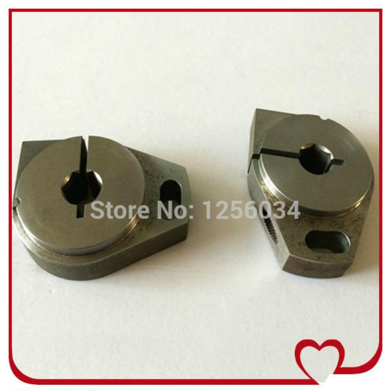 Komori torsion spring rod seat L440, Komori LS440 G40 spring compression spring extension torsion abrasives 300 0 5 5
