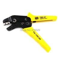 1pcs-crimping-pliers-crimping-tool-tu-190-08-xh254-ph20mm-kf2510