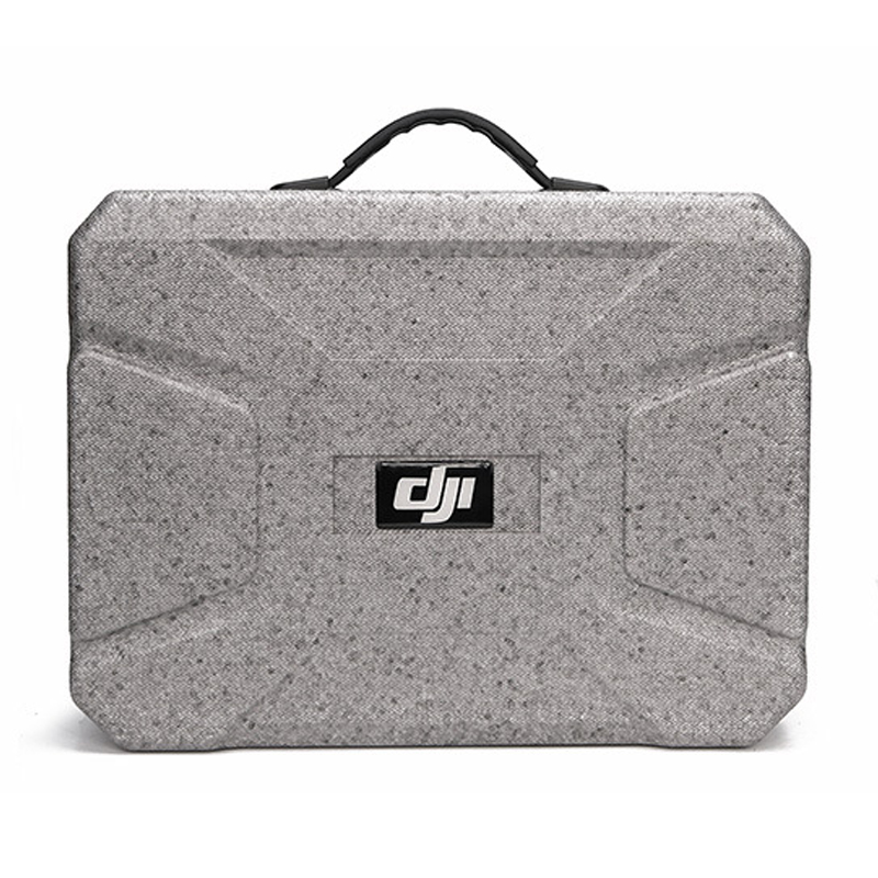 Foam Suitcase Portable Carrying Case Waterproof Mavic Pro 2 Protective Backpack For DJI Mavic 2 PRO / ZOOM Drone Profissional