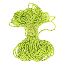 Camping Tent Rope