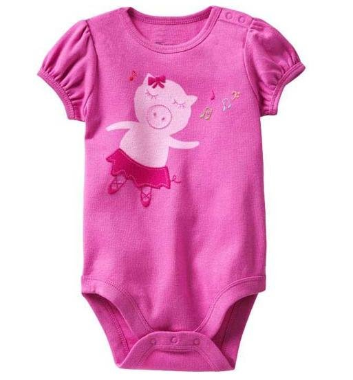 Baby bodysuits toddler rompers infant jumpsuits pp pants jumpers body suit girl blouse shirts pajamas baby clothes garment LM891