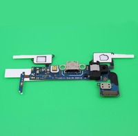For Samsung Galaxy A5 A500f SM A500f Dock Connector Micro USB Charger Charging Port Flex Cable