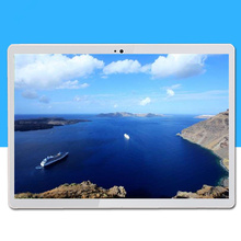 BMXC New 10″ Tablets PC (Wi-Fi with 4G LTE)-1920×1200 IPS,android 7.0,Black,Silver,Rose Gold,Gold