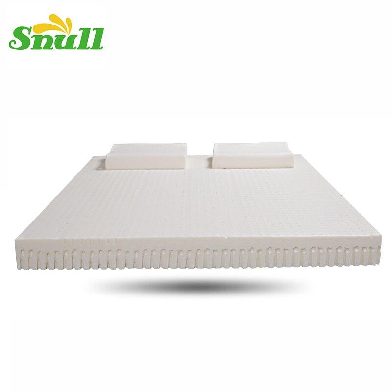 Single Bed Orthopedic Mattress
