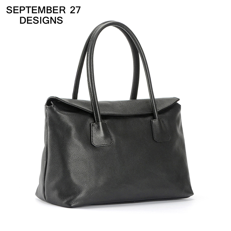 Women Real Leather Handbags Fashion Luxury Female Tote Bag Cowhide Mature Handbag Shoulder Bags Office Ladies Cross Body Bags barbie 2018 women s shoulder bag leather simple style black ladies handbag female fashion cross body bags for women
