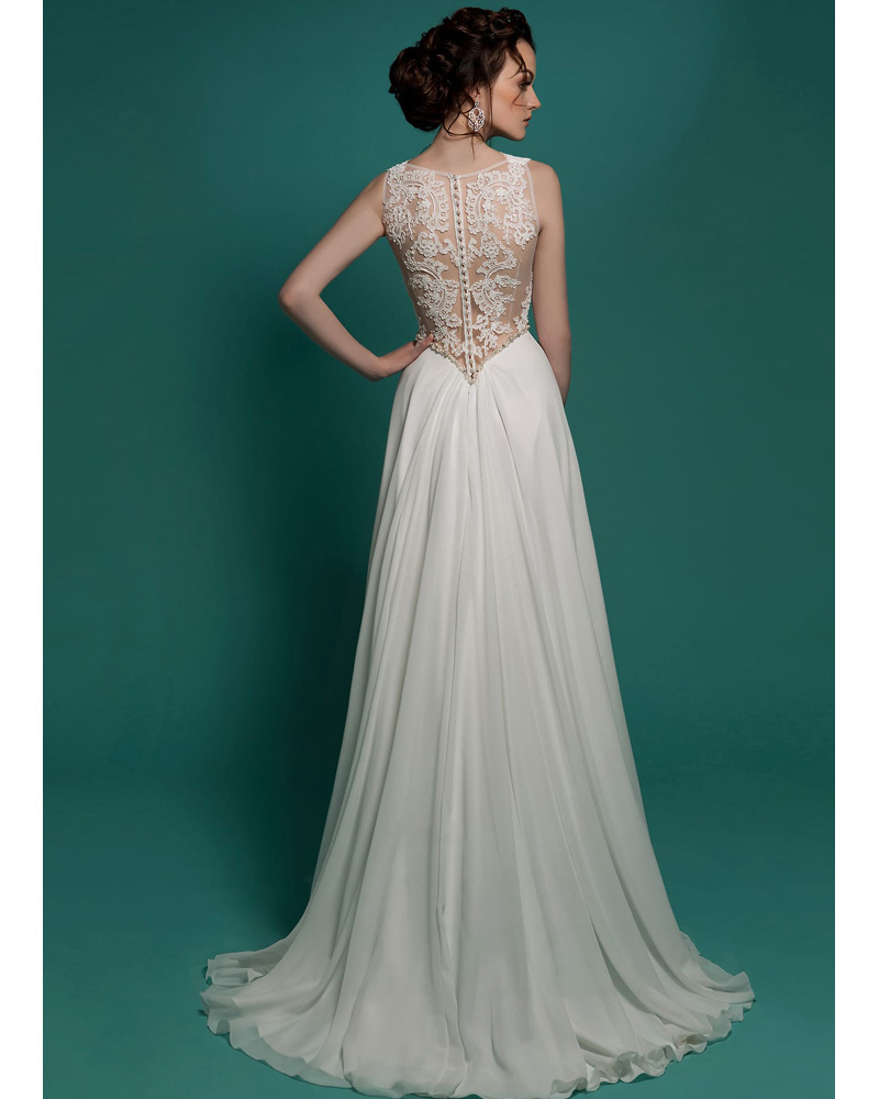 Old Fashioned Wedding Dresses From China Reviews Mold - All Wedding ...