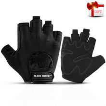 bicicleta cycling gloves bicycle half finger gloves bike gloves luva ciclismo guantes mtb eldiven guantes bicicleta spakct cycling gloves men s gloves winter full finger mtb bike bicycle guantes ciclismo windproof outdoor sport gloves sharp new