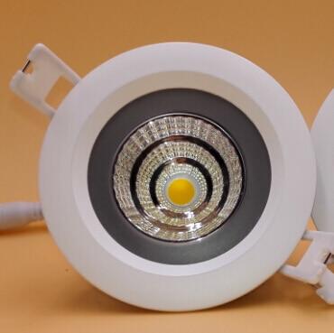 Безплатна доставка Super 15W Dimmable топло - Вътрешно осветление - Снимка 5