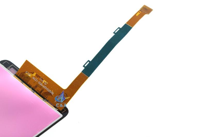 Lenovo s60 S60W S60T S60A LCD-6