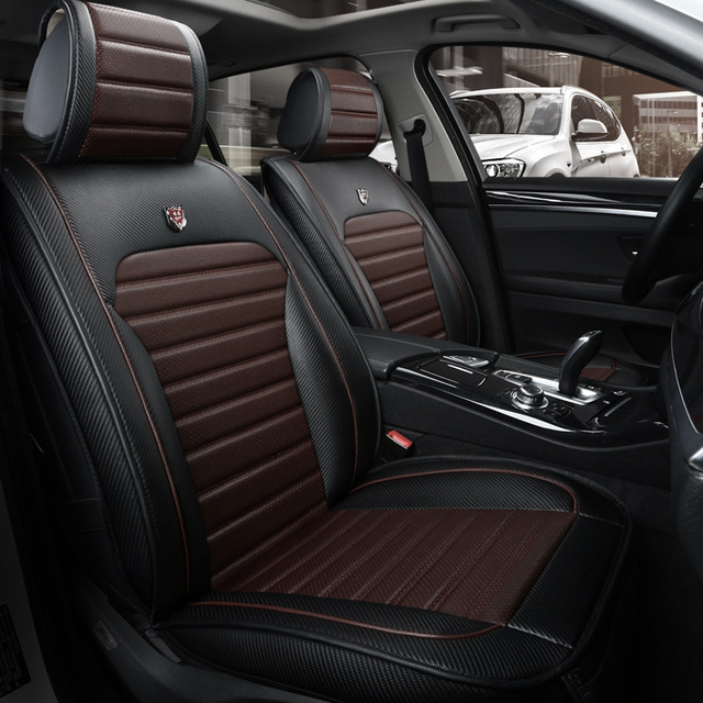 toyota tacoma front bench seat aliexpress com buy car seat cover for chevrolet malibu. Black Bedroom Furniture Sets. Home Design Ideas