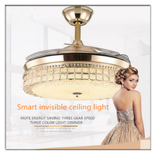 of the new elegant fans ceiling inspirational crystals show chandelier with ignite