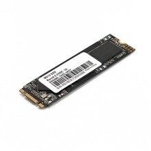 Профессиональный 120 ГБ M.2 твердотельный жесткий диск драйвер NGFF M.2 Интерфейс высокое Скорость передачи для ноутбуков Настольный ПК