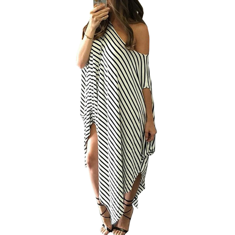 Boho clothing summer dress t shirt dress maxi dresses for Made to measure dress shirts
