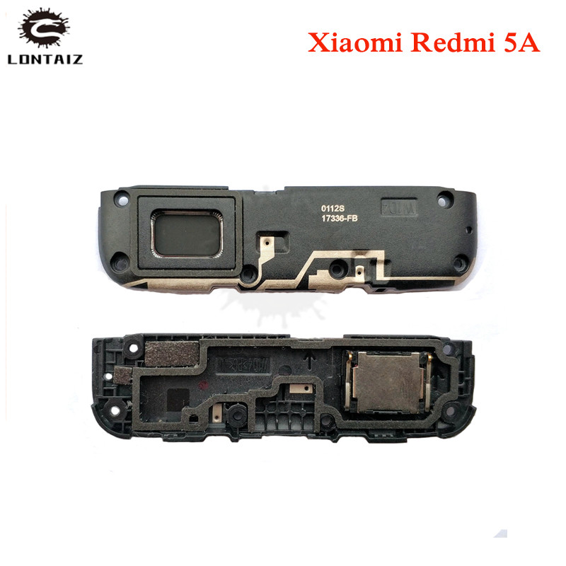 For Xiaomi Redmi 5A Buzzer Ringer Loud Speaker Loudspeaker Flex Cable Ribbon
