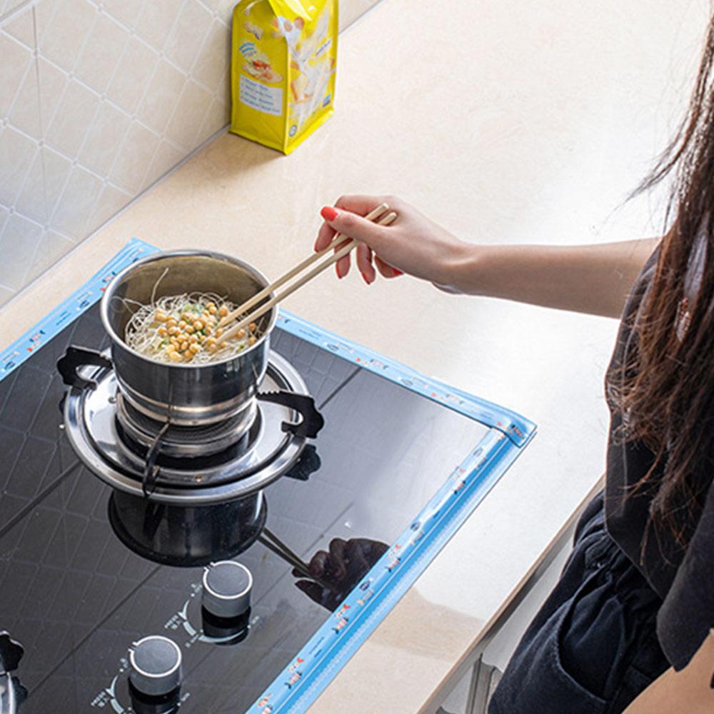 Kitchen And Bathroom Waterproof Anti-Mildew Tape Kitchen Seam Moisture-Proof Toilet Seat Seam Wall Lining Tape 245g