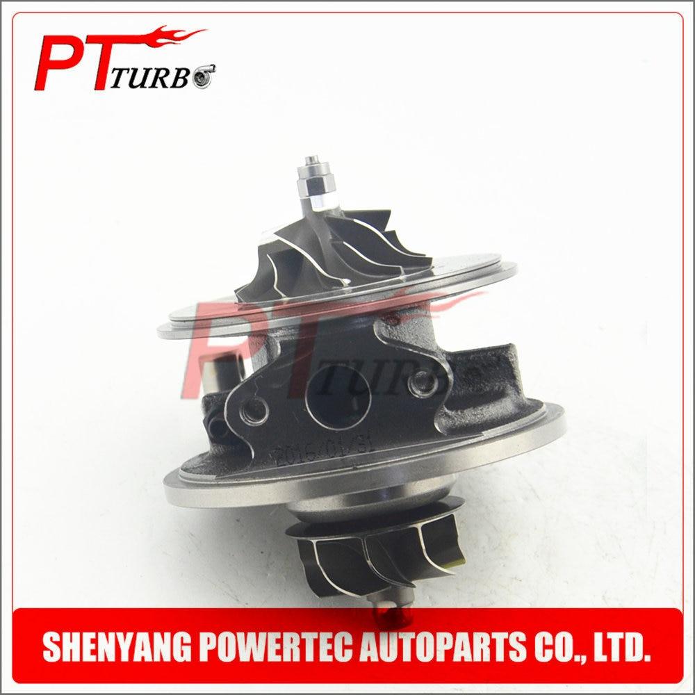 все цены на For VW T5 Transporter Industriemotor 1.9TDI 102HP 75Kw DPF Euro 4 - Balanced core turbo charger cartridge BV39-058 54399880057 онлайн