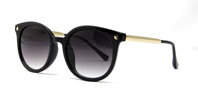 543fa02c3d4 best selling sunglasses women brand designer black sun glasses goggles  lunette cool bat gafas oculos de grau occhiali de sole