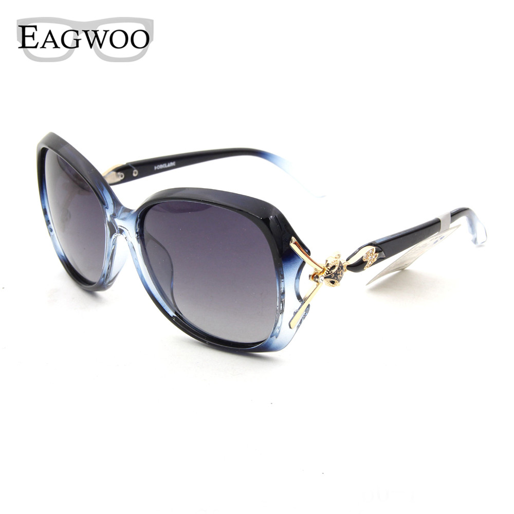 6fa6cae399c0 Best Uv Glasses To Reduce Sun Glare. Polarized Sunglasses ...