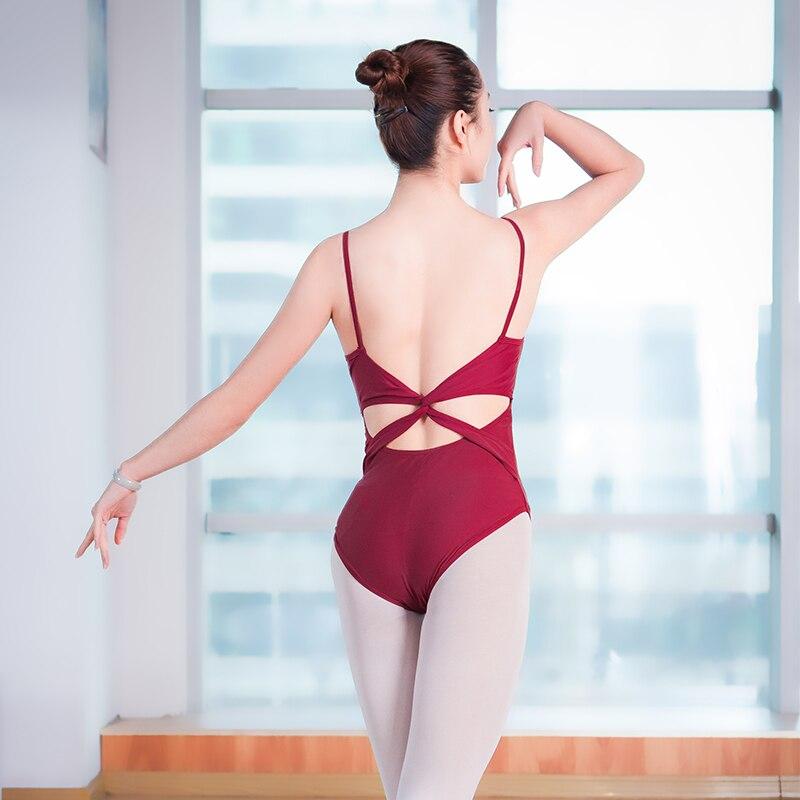 summer-adult-ladies-girls-font-b-ballet-b-font-dance-leotard-sexy-low-back-spaghetti-straps-leotards-women
