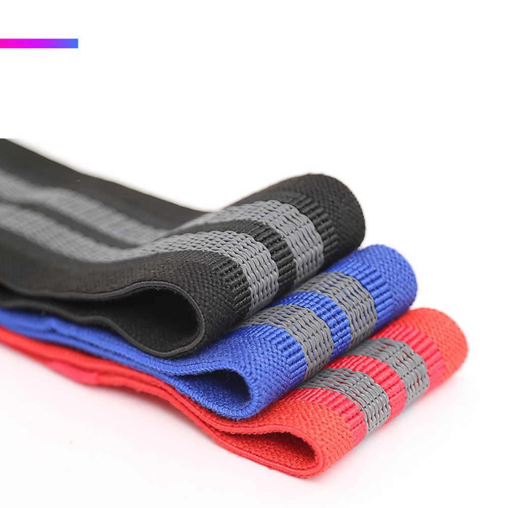 Sprzęt Fitness siłownia trening siłowy lateksowe Opaski elastyczne odporność na zespoły Crossfit joga gumki recepturki Sport sprzęt treningowy