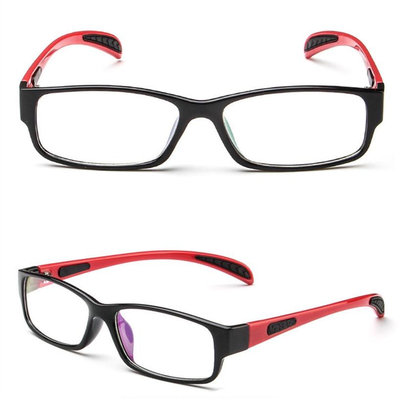 Vintage Eyeglass Frame Manufacturers : Popular Vintage Eyeglass Frames Men-Buy Cheap Vintage ...