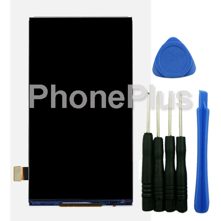 ФОТО LCD Screen Display Screen Repair Part Replacement with tools For Samsung Galaxy Mega 5.8 i9150 i9152 i9158 P709