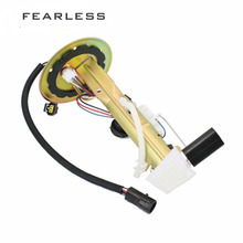Electric Fuel Pump Module Assembly For Car Ford Explorer Mercury Mountaineer 1999-2001 4.0L 5.0L E2296S Fuel Pump TY-296s electric fuel pump assembly for peugeot206 607 206cc 206sw partner partnerspace 1996 2017 1 1l 3 0l 1525h8