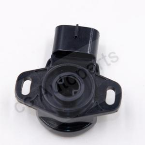 Image 5 - THROTTLE POSITION SENSOR FOR Chevrolet Tracker 1.6 2.0 2.7 Suzuki XL 7 Grand Vitara 13420 65D00 1342065D00 13420 52D00 5S5075